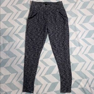 XS Forever 21 Joggers!
